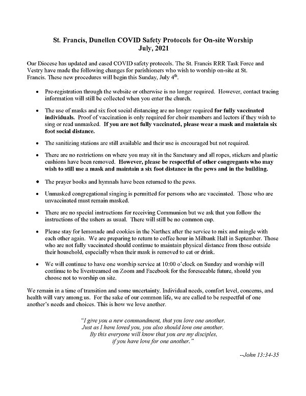 Rev St. Francis RRRSTF New Rules July 2021 Final-2.jpg