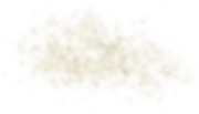 gold-transparent-shimmer.png