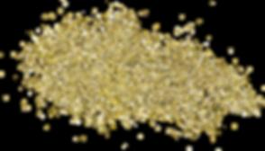 gold-transparent-shimmer.png