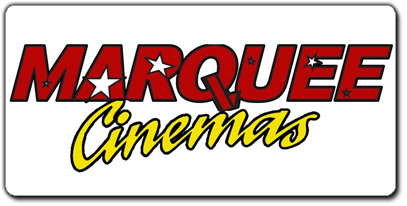 Marquee_Cinemas.png