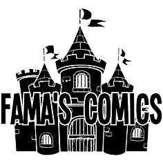 Fama's Comics.jpg