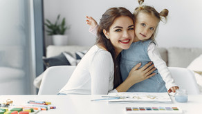 What happens after my au pair year?
