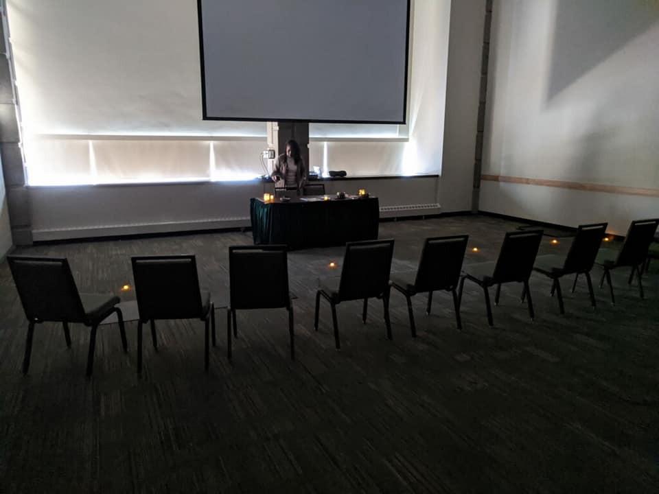 EM conference 10.jpg