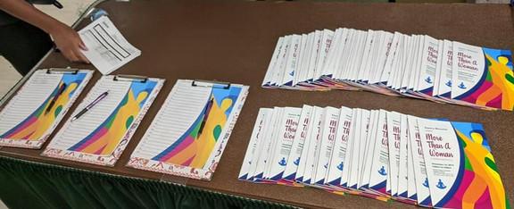EM conference 13.jpg