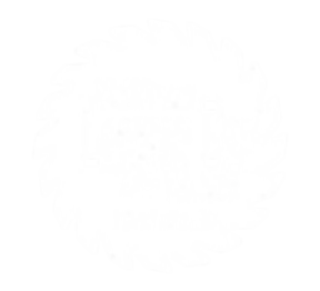 logo-02.png