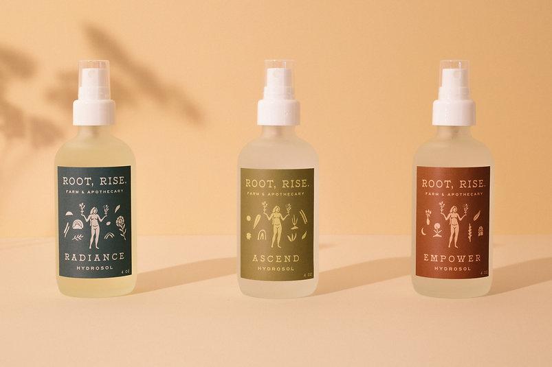 bottles-7.jpg