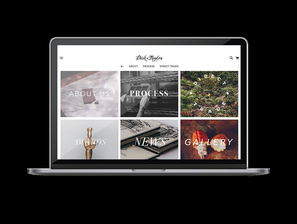 webdesign2.png