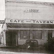 Old photo of Logger Exterior.jpg