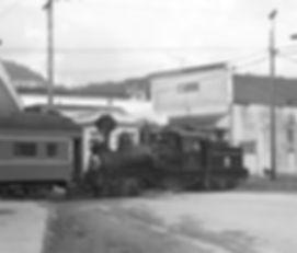 Logger Bar A&M Rail road engin (1).jpg