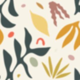 Patterns_WeBeeKind-01.png