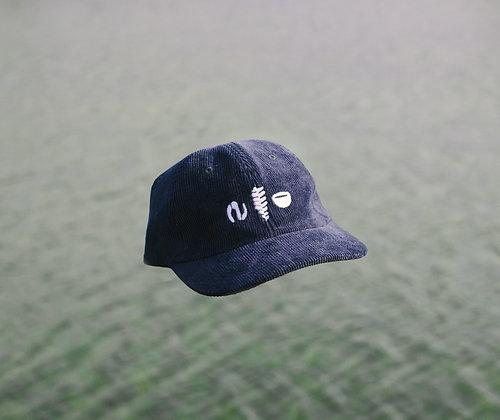 The Stuff Hat