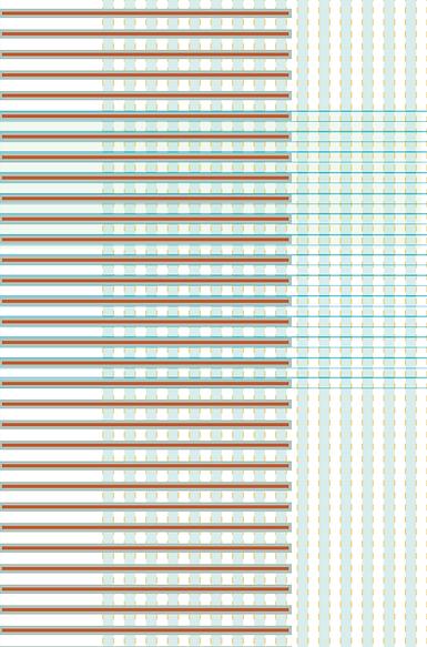 Schermafbeelding 2019-02-08 om 13.58.39.