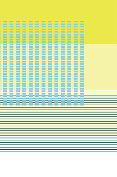 Schermafbeelding 2019-02-08 om 13.58.55.