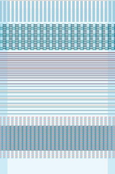 Schermafbeelding 2019-02-08 om 13.59.09.