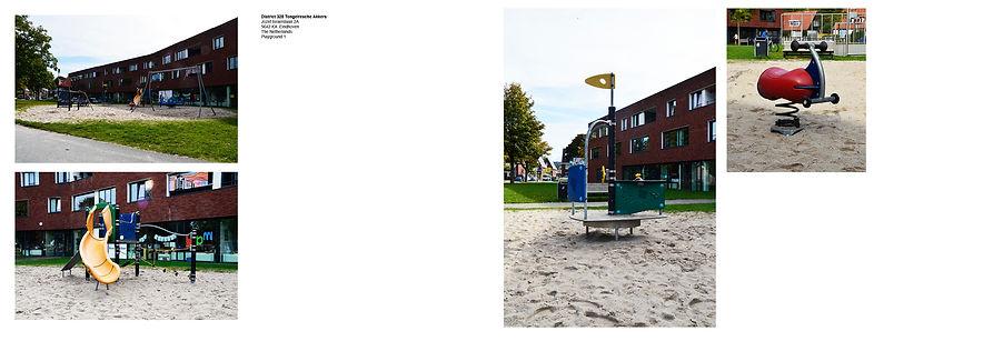 speeltuinen18.jpg