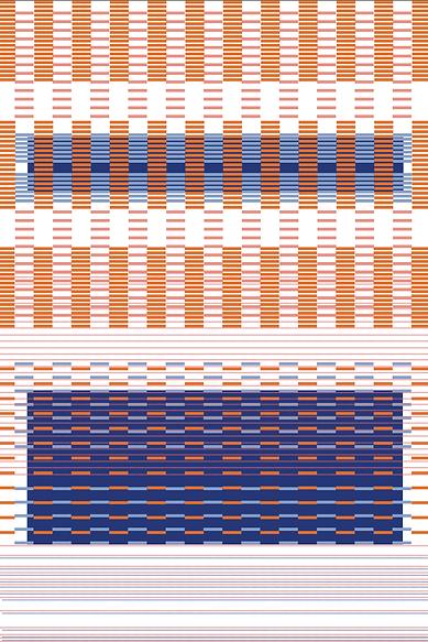 Schermafbeelding 2019-02-08 om 13.59.01.