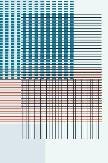 Schermafbeelding 2019-02-08 om 13.57.47.