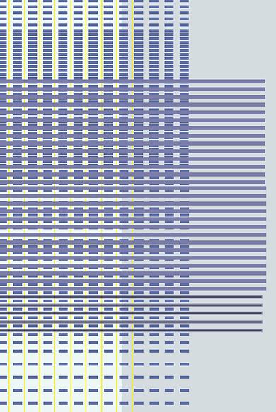 Schermafbeelding 2019-02-08 om 13.57.59.