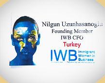 IWB-Logo_edited.jpg