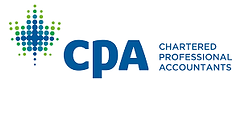 Chartered Professional Accountants.png