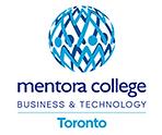 Mentora college logo.PNG