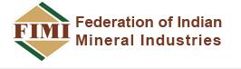 FIMI Mining.PNG
