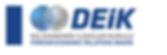 DEIK-Logo-Final.PNG