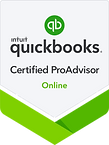 QBO-Certified Proadvisor-Badge.png