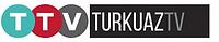 Turkuaz TV.PNG