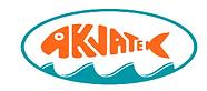 akvatek.png