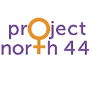 Project 44.PNG