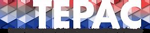 TEPAC-Logo-Final_edited.png
