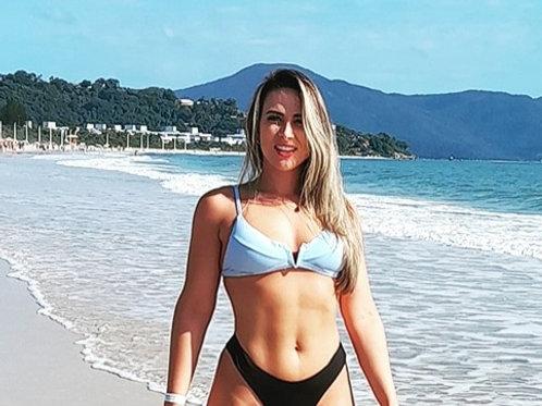 MUSA- Ana Claudia