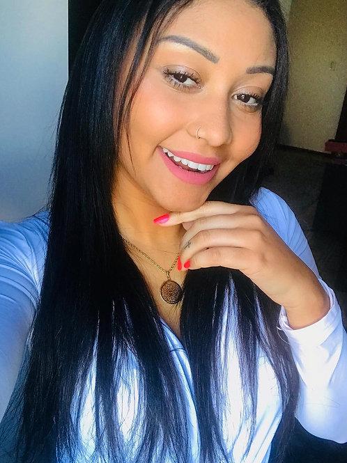 MUSA- Indianara Gomes