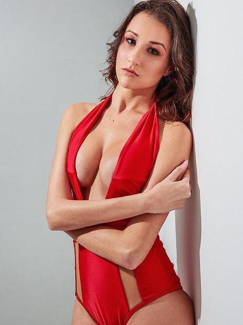 MUSA- Daiane Floriano