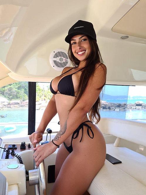 MUSA- Manoela Paula Fernandes