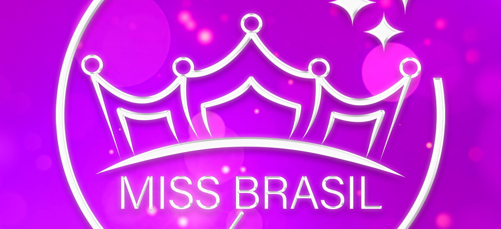 LOGO - MISS BRASIL TEEN - avatar.jpg