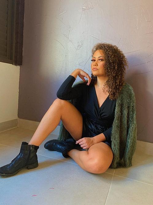 MUSA- Camila Rosa Ribeiro