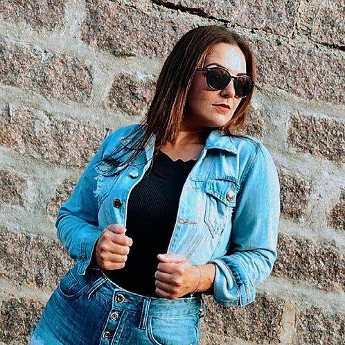 MUSA- Suzan Bittencourt Martins