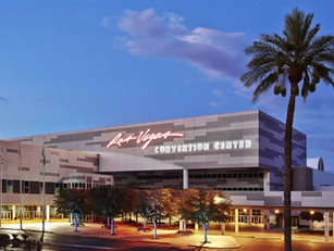 22nd Annual KPA Vegas Summer League to be held at the Las Vegas Convention Center July 6-8
