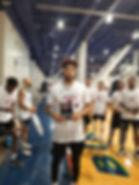 2019 KPA MVP Tysean Powell.jpg