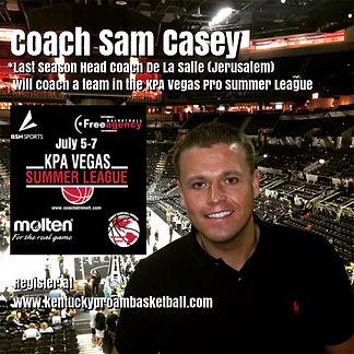 Sam Casey KPA Vegas pic.jpg