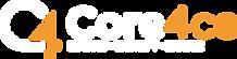 core4ce_logo.png