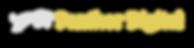 Panther Digital-logo (1).png