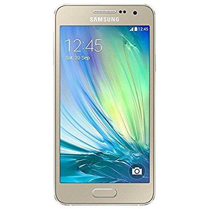 Galaxy A3 (A300)