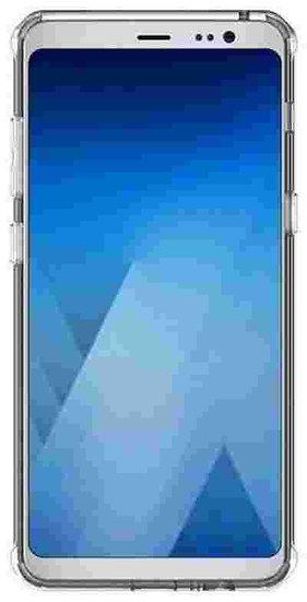 Galaxy A7 (A700)