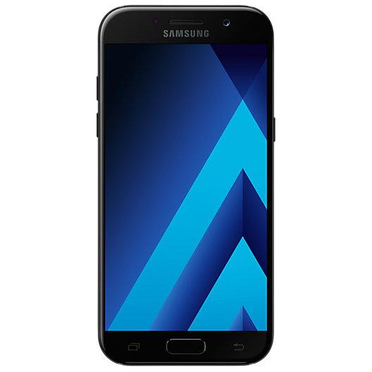 Galaxy A5 (A530)