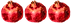 pomegranate_3.png