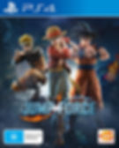 jump force PS4.jpeg