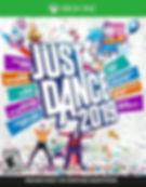 Just dance 19 xbox one.jpg